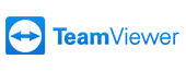 Pobierz Team Viewer