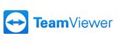Pobierz Team Viewer